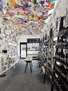 Aesop_Chelsea__a_collaboration_with_the_Paris_Review_3